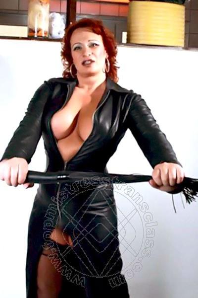Tina Taylor  BADEN-BADEN 016090518975