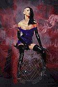 Frankfurt  Lady Nina 015175820821 foto 3