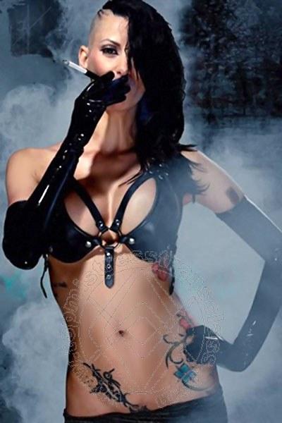 Lady Nina  FRANKFURT 015175820821
